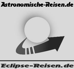 Astronomische-Reisen